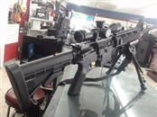 BUSHMASTER FIREARMS Rifle XM15-E2S
